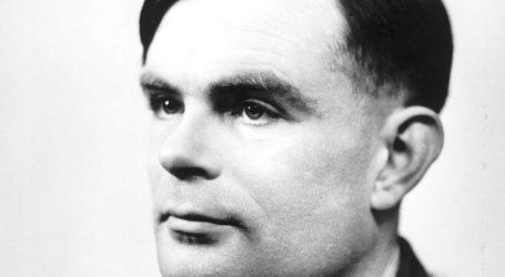 FELJTON: Priča o ekscentričnom matematičaru koji je otkrio Hitlerovu tajnu