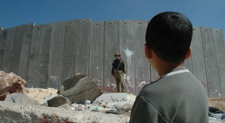 FELJTON: Cionisti i židovski ljevičari nemaju rješenja za izraelsko-palestinski sukob