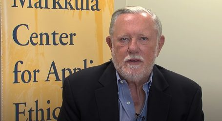 Suosnivač Adobea, Charles Geschke, preminuo u 81. godini