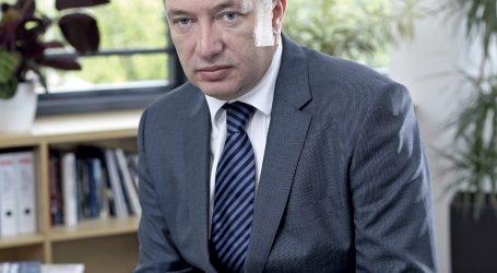 NOVI VELIKI PREOKRET: Dragan Kovačević povlači priznanje krivnje i planira se aktivno braniti