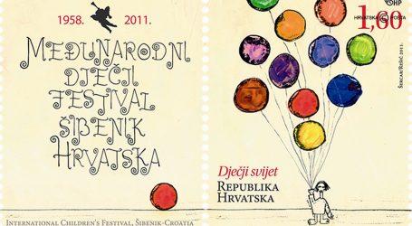 Hrvatska pošta poziva osnovnoškolce da kreiraju poštansku marku