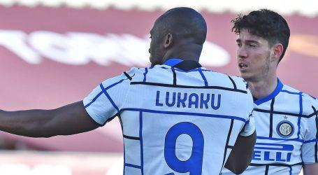 Korak bliže naslovu: Inter 'pobjegao' Juventusu na +12