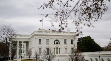 Washington uveo sankcije Rusiji i protjerao deset diplomata