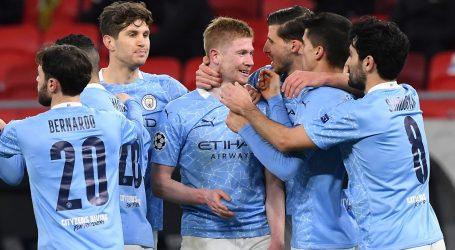 Kreću četvrtfinala Lige prvaka: City i Bayern favoriti, Liverpool prijeti Realu