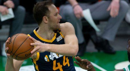 Bogdanović i Utah Jazz sruišili rekord Warriorsa