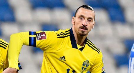 Zlatan Ibrahimović našao se u neugodnoj situaciji zbog kladionice