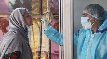 EU zatražio 10 milijuna doza AstraZenecina cjepiva od Indije