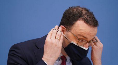 Njemačka će neovisno o EU pregovarati o nabavci Sputnjika V
