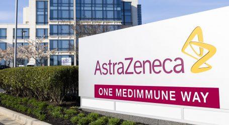 Ministri zdravstva EU-a nisu se usuglasili oko upotrebe cjepiva AstraZenece
