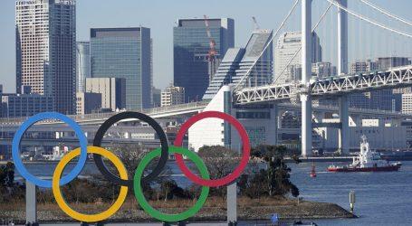 Korona zaustavila i olimpijskubaklju: Osaka otkazala događaje zbog rekordnih brojki zaraze