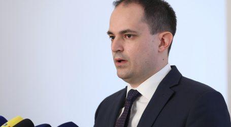 Vlada raspisala lokalne izbore za 16. svibnja