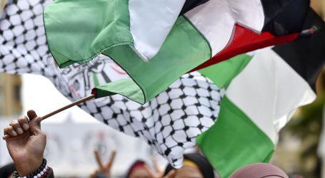 Human Rights Watch optužio Izrael za zločine apartheida nad Palestincima