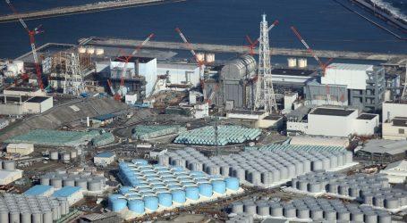 Radioaktivna voda iz Fukushime završit će u oceanu: Neki odlučno protiv, IAEA ne vidi ništa sporno