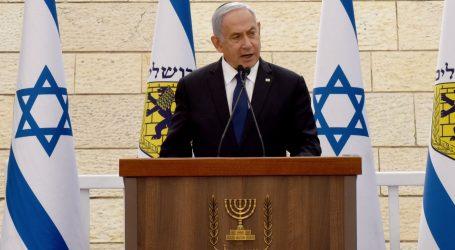 Sirija ispalila raketu blizu nuklearnog reaktora, Izrael uzvratio