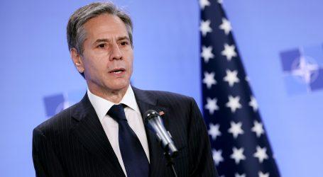 Blinken: NATO snage povući će se koordinirano iz Afganistana