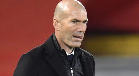 """Tuchel: """"Zaslužili smo pobjedu""""; Zidane: """"Preživjeli smo"""""""