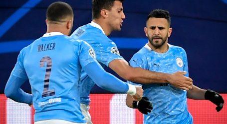 Premierliga: Preokreti Manchester Cityja i Tottenhama