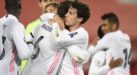 Primera: Real uvjerljiv protiv Cadiza, dostigli su Atletico Madrid
