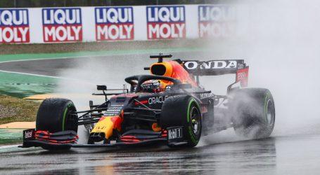 Formula 1: Tri sprint utrke umjesto klasičnih kvalifikacija