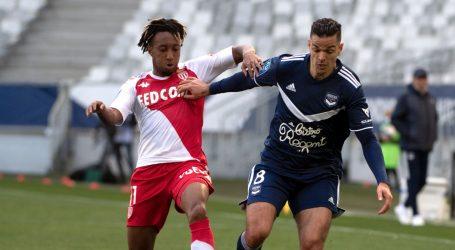 Gužva na vrhu Le Championnata, čak četiri kluba u borbi za naslov