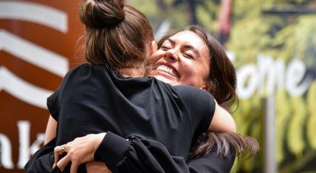 Australija otvorila 'putnički balon' s Novim Zelandom