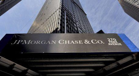 Superligu napustio i JPMorgan, glavni financijer. Ta je banka trebala dati 3.5 milijardi eura