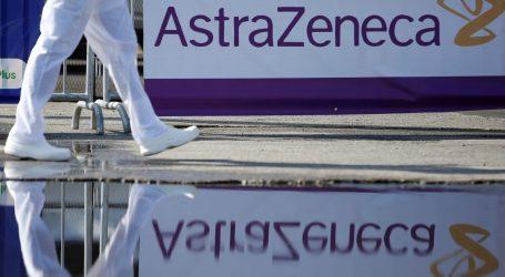Sud u Bruxellesu počeo postupak po tužbi protiv AstraZenece