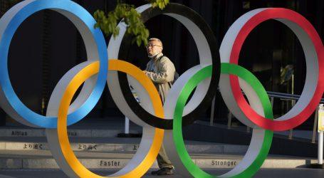 Tri mjeseca prije Olimpijskih igara Japan u novm izvanrednom stanju