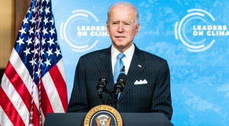 Biden želi podići porez onima koji zarađuju više od milijun dolara godišnje