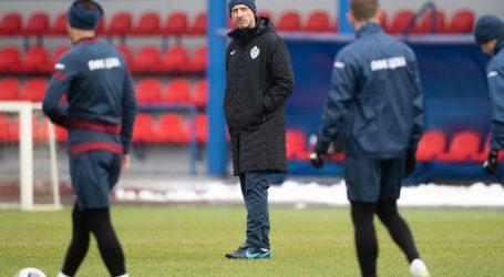 Ivici Oliću će u CSKA Moskvi asistirati dva hrvatska trenera