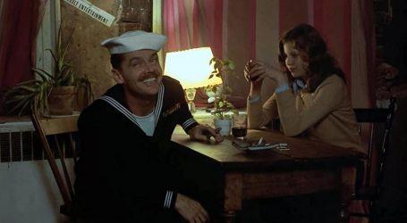 Jack Nicholson slavi 84. rođendan, kad je ostario priznao je da je tužan jer više nije neodoljiv