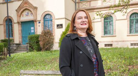 OLJA DRUŽIĆ LJUBOTINA: 'Triput smo se obraćali premijeru Plenkoviću da riješi problem siromašne djece, ali bezuspješno'