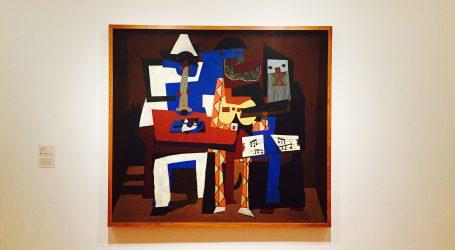 Pablo Picasso umro je prije 48 godina, pamte ga po burnom umjetničkom i ljubavnom životu