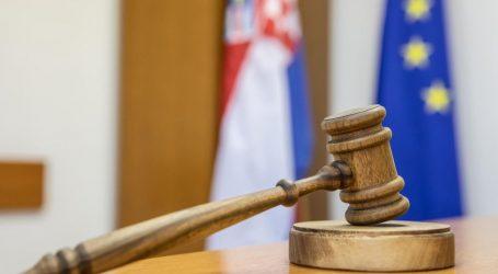 Zločinačko udruženje varanja na auto-osiguranjima: Vrhovni sud odbio žalbu i potvrdio prvostupanjsko rješenje
