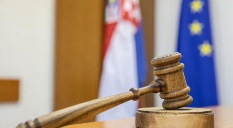Istraživanje: Građani jako malo vjeruju u pravosuđe, a korupciju smatraju najvećim problemom