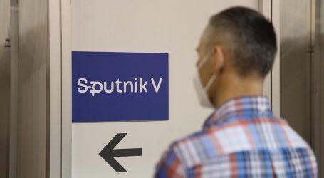 Srbija će od svibnja proizvoditi rusko cjepivo Sputnjik V