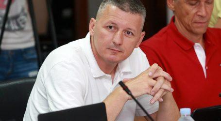 Kandidat ljevice za Split nudi dvostruko jeftiniji javni prijevoz u prvoj godini mandata