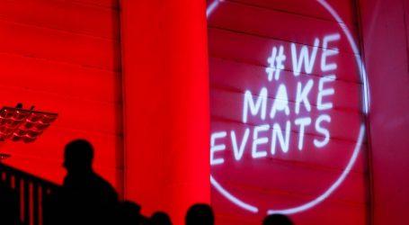 """Glas poduzetnika: """"Event industrija je na izdisaju!"""""""