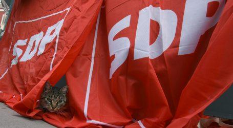Forum mladih SDP-a Zadar osudio napad na 14-godišnjaka