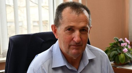 Ravnatelj Centra za socijalnu skrb u Novoj Gradiški bit će smijenjen