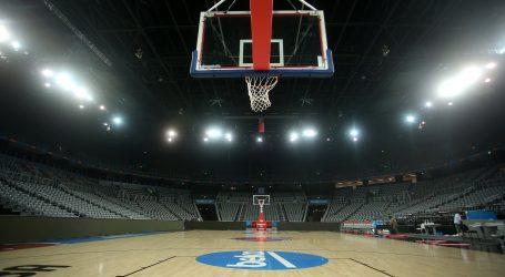 Ždrijeb EuroBasketa 29. travnja, Hrvatska u trećoj jakosnoj skupini