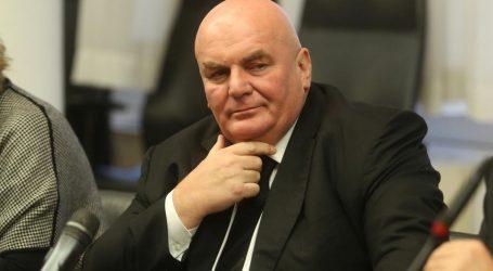 Afera o umiješanosti političara u pedofiliju i podvođenje potresa Srbiju