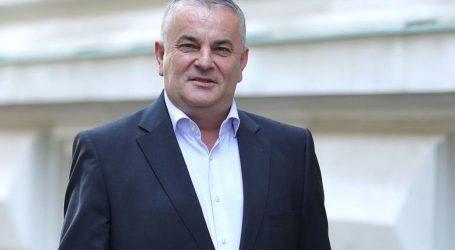 USKOK će istražiti na koja je dva ministra mislio Drago Tadić kad je rekao da su korumpirani