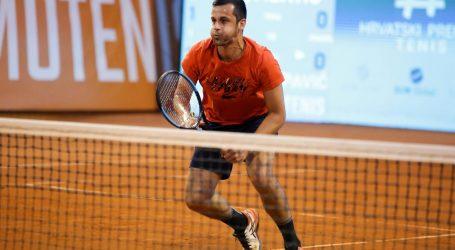 ATP Monte Carlo: Pavić i Mektić u finalu