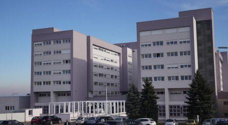 U BiH 444 novozaražena i 78 umrlih, oboljela žena bacila se s prozora bolnice