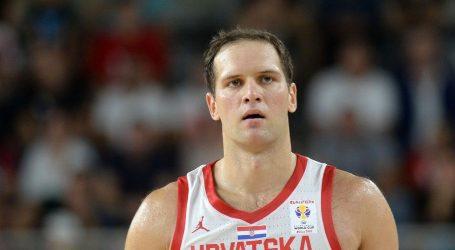 NBA: Bogdanović predvodio strijelce Jazza u pobjedi protiv Thundera