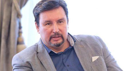 """Udruga Glas poduzetnika uputila otvoreno pismo Plenkoviću: """"Hrvatske šume uništavaju 550 radnih mjesta"""""""