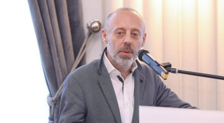 Komora socijalnih radnika podigla kaznenu prijavu protiv Jelene Veljače i Nataše Janjić Medančić