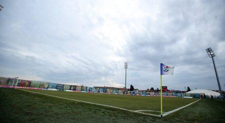 HT PRVA LIGA: Slaven Belupo – Hajduk, početne postave