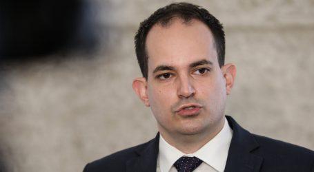Ministar Malenica poslao pismo Sessi, traži mišljenje vezno uz braću Mamić